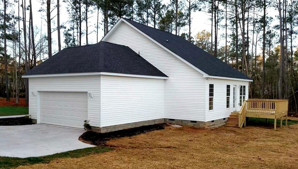 House Plans Custom Homes Prescott Amp Sons Construction